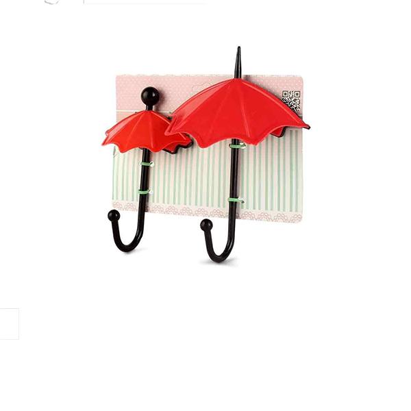 آویز چتری 2عددی
