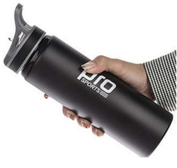 قمقمه پرو اسپورتز مدل PS901